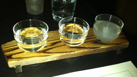 sake - en