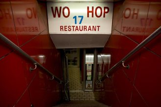 wo hop