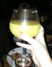 cheers - il bastardo