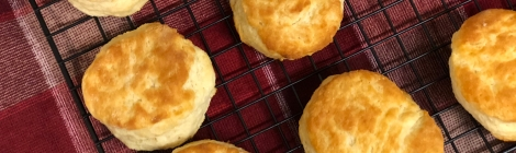 biscuits, breakfast, sam sifton, nytimes, new york times, cooking